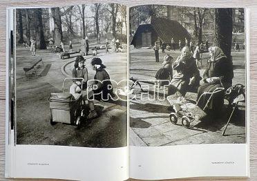 Brno  -  kniha, dokument Brno 1961