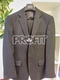 Pánský oblek Bandi, případně i s košilí
