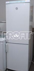 Lednice s mrazákem ELECTROLUX, kombinovaná