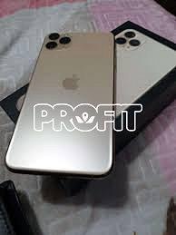 nový Apple iPhone 11 pro - 11 pro Max
