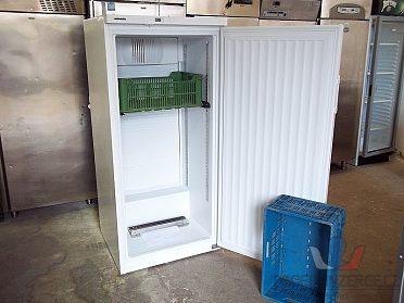 Chladnice LIEBHERR BKv 5040 na přepravky