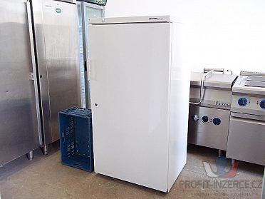 Chladnice LIEBHERR FKS 5000 na přepravky