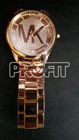 Prodám hodinky zn. Michael Kors.
