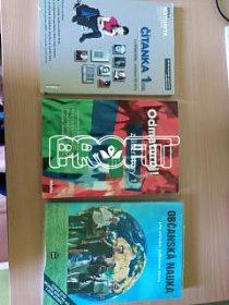 Učebnice pro Autotroniky