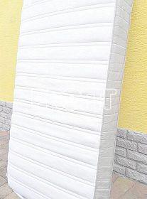 Prodám téměř nové, velmi kvalitní matrace.