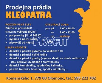 Prodejna prádla KLEOPATRA [https://im.profit-inzerce.cz/data/ad/photo/20/327/1/h/mz.jpg]