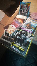 Filmová DVD