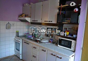 Prodej bytu