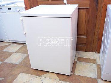 Mraznička - Mrazák šuplíkový AEG ÖKO-ARCTIS