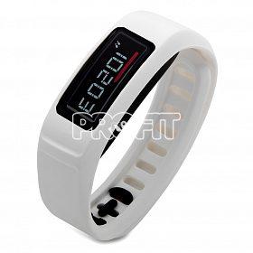 Fitness monitorovací náramek Garmin Vivofit 2