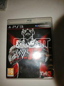 Prodám hry na PS3