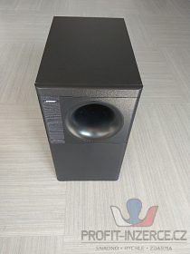 BOSE FreeSpace 3 Bass modul B 040146