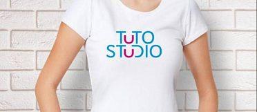 Tutostudio.cz - reklamní předměty