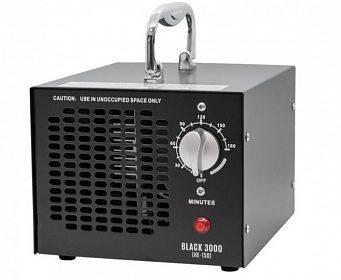 Ozónový generátor pro likvidaci virů v místnosti