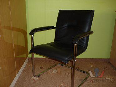 Prodám židli