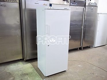 PROFI chladnice LIEBHERR FKS 3600
