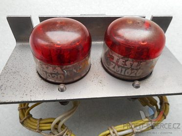 Digitrony ZM 1020