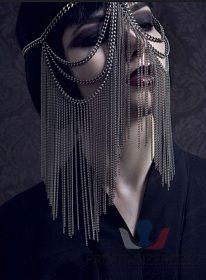 Dámský šperk