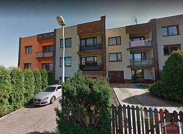 Prodej rodinného domu Praha 4, Háje, 303 m2