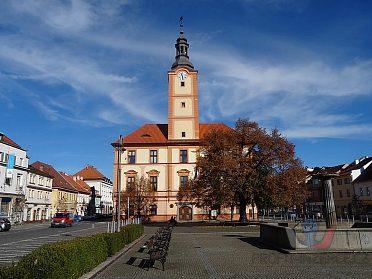 Apartmány PRIMABYT - ubytování na Šumavě