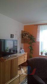 Kvalitní obývací stěna