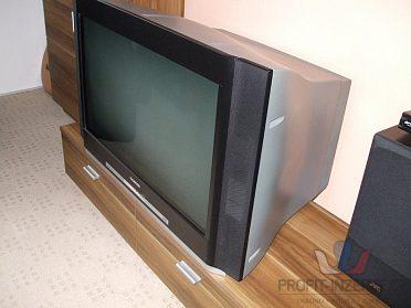 televize Thomson