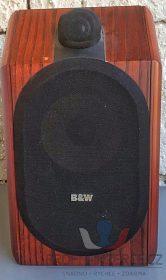 B&W CDM1