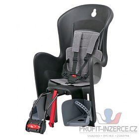 Samonosná sedačka Polisport Bilby
