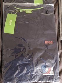 Tričko HUGO BOSS original