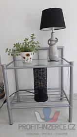 Prezentační stolek
