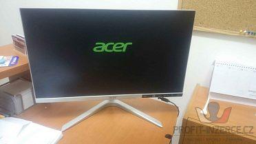 Acer Aspire C22-865 - vše v jedném