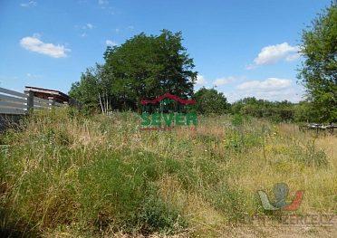 Prodej pozemku pro bydlení Korozluky