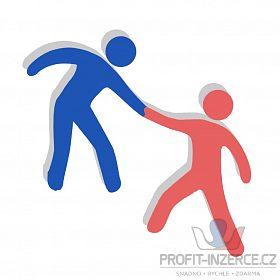 Online Flexibilní půjčka