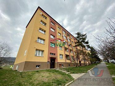 Prodej bytu 3+1 v OV Most, 70 m2