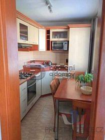 Prodej bytu 3+1v Přerově