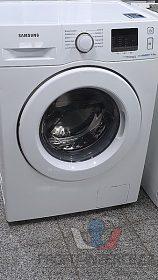 Automatická pračka SAMSUNG EcoBubble, display, 6kg