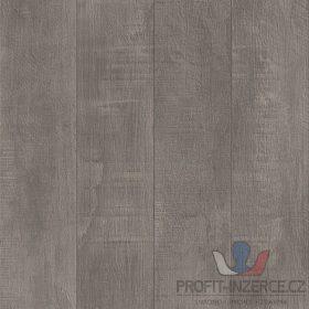 Dlažba dekor dřeva 20mm