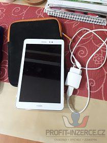 Huawei media pad T1 8.0 LTE