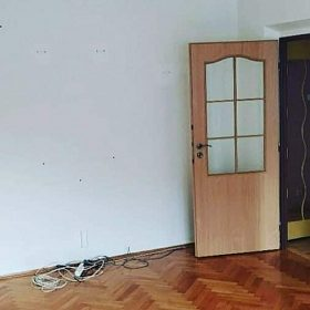 Pronájem bytu 3+1