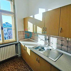 Pronájem bytu 3+1 v Olomouci