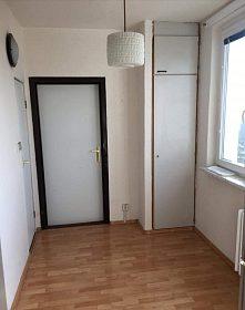 Pronájem bytu 3+1/68m²