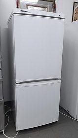 Lednice s mrazákem LIEBHERR Comfort, kombinovaná