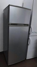 Lednice s mrazákem Lifetec, kombinovaná