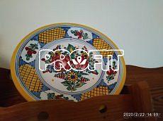 Prodám Tupeskou keramiku