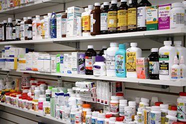 Adipex,Diazepam,Hypnogen,Nembutal Xanax, Neurol, Lexaurin