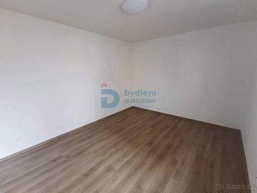 Nabízíme pronájem bytu 2+kk/51m²/ v Olomouci