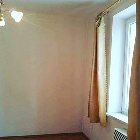 Nabízíme Pronájem bytu 1+1 v Olomouci