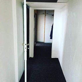 Nabízíme pronájem bytu 3+1/68m²/ v Olomouci, na ul. Řezáčova