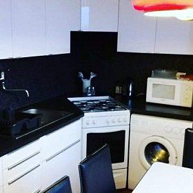Nabízíme pronájem bytu 3+1 v Olomouci