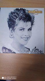 LP C.C.Catch - Like a Hurricane